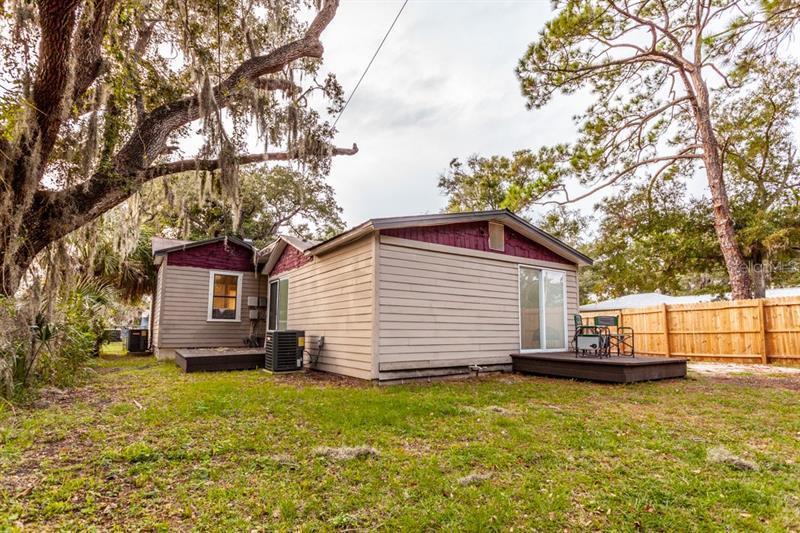 2400 S HIGHLAND, ST PETERSBURG, FL, 33705