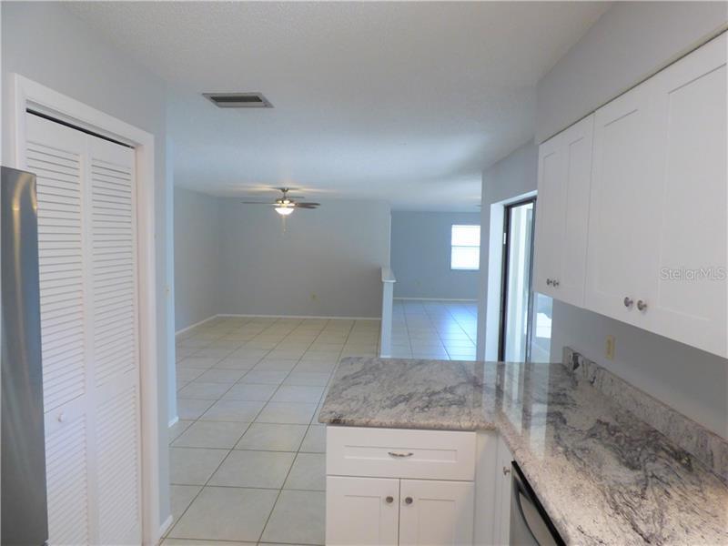 7280 BROOKHAVEN, ENGLEWOOD, FL, 34224