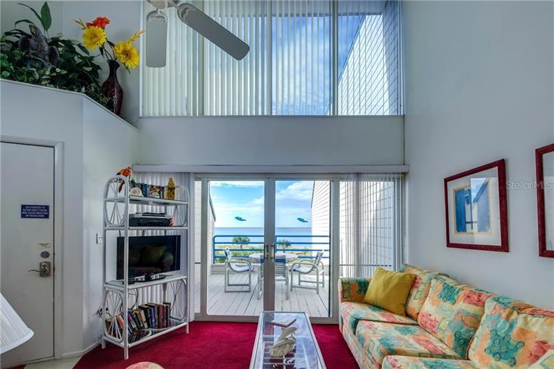 2400 N BEACH 7, ENGLEWOOD, FL, 34223