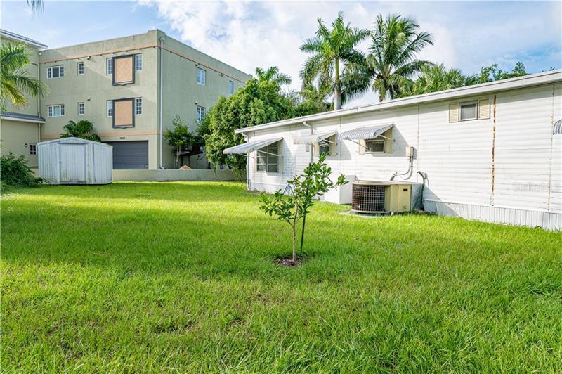 1755 LEMON BAY, ENGLEWOOD, FL, 34223