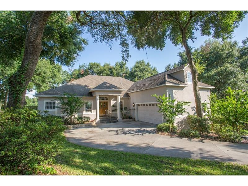 520  SUMMERWOOD,  MINNEOLA, FL