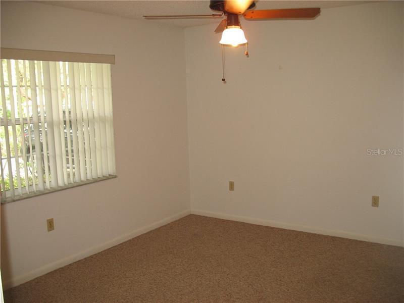955 N SUNSET, MOUNT DORA, FL, 32757