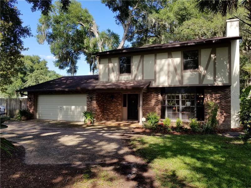 O5530628 Gotha Windermere, Real Estate  Homes, Condos, For Sale Gotha Properties (FL)