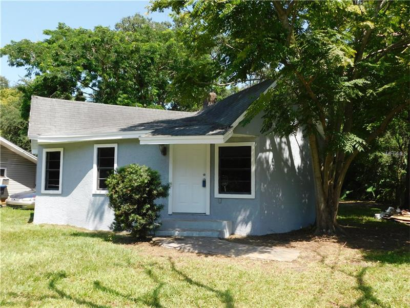 O5535028 Orlando Homes, FL Single Family Homes For Sale, Houses MLS Residential, Florida