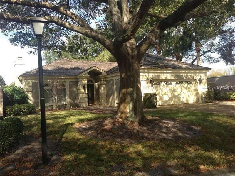 O5546428 Bay Hill Orlando, Real Estate  Homes, Condos, For Sale Bay Hill Properties (FL)