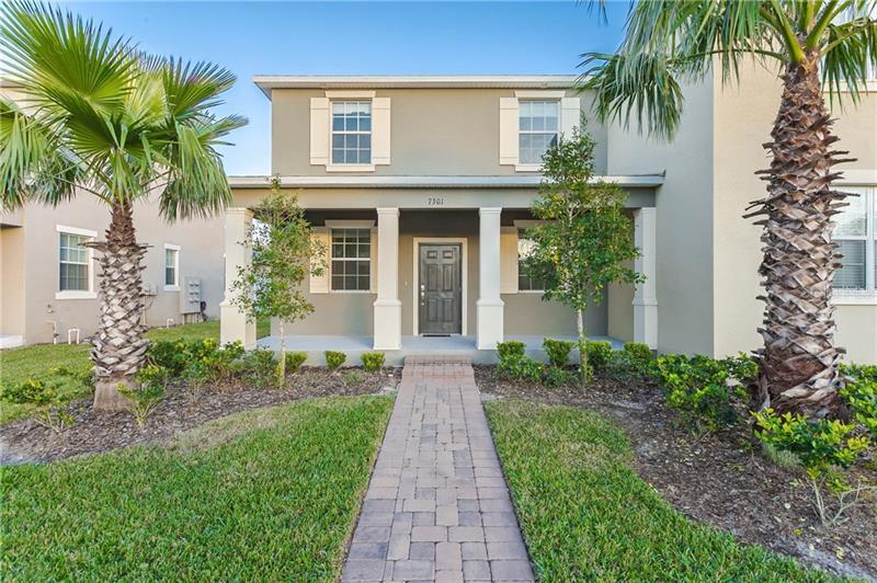 O5552628 Windermere Condos, Condo Sales, FL Condominiums Apartments