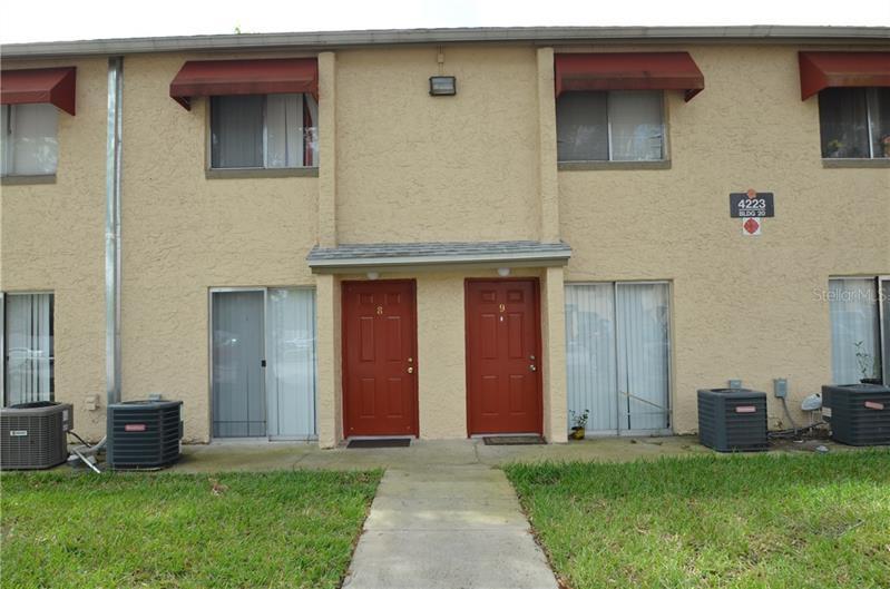 O5572028 Orlando Condos, Condo Sales, FL Condominiums Apartments