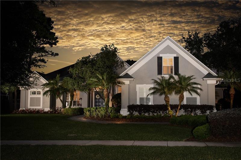 O5573828 Torey Pines Orlando, Real Estate  Homes, Condos, For Sale Torey Pines Properties (FL)