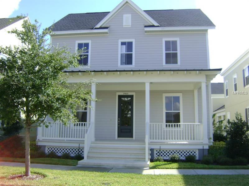 O5701428 Baldwin Park Orlando, Real Estate  Homes, Condos, For Sale Baldwin Park Properties (FL)
