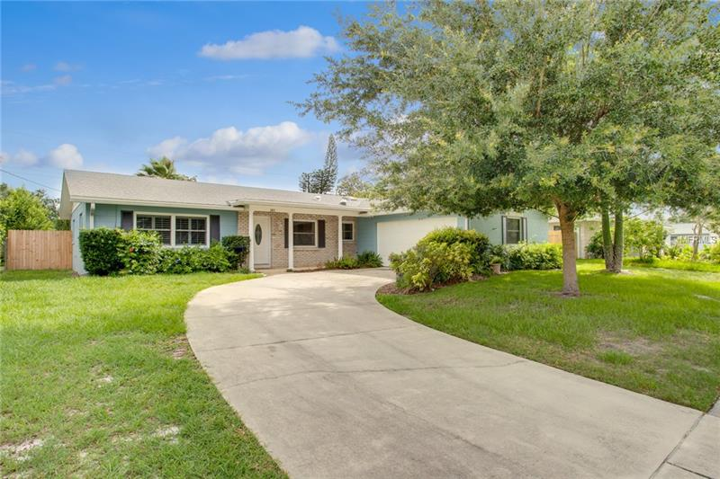O5710728 Winter Park Winter Park, Real Estate  Homes, Condos, For Sale Winter Park Properties (FL)