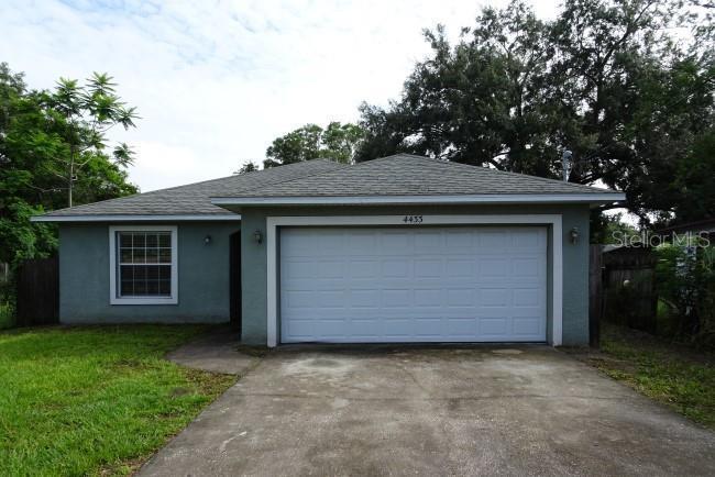 O5712328 Orlando Foreclosures, Fl Foreclosed Homes, Bank Owned REOs
