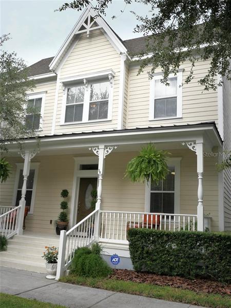 O5722728 Baldwin Park Orlando, Real Estate  Homes, Condos, For Sale Baldwin Park Properties (FL)