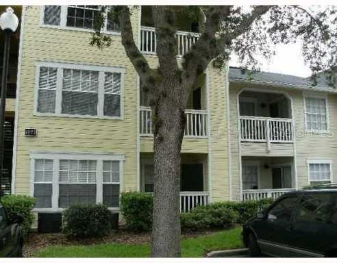 O5730228 Orlando Rentals, Apartments for rent, Homes for rent, rental properties condos