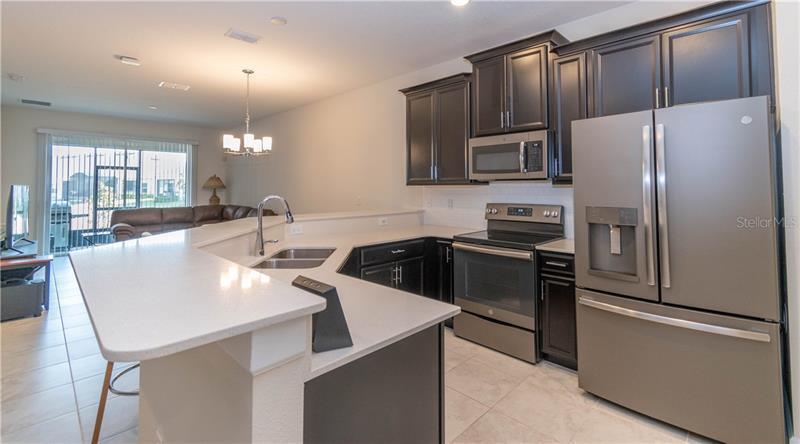 3542 BELLAND B, CLERMONT, FL, 34711