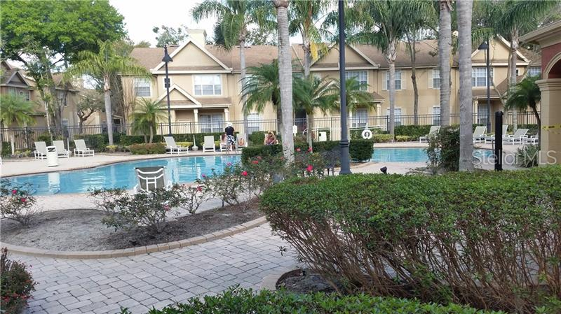 845 GRAND REGENCY POINTE 105, ALTAMONTE SPRINGS, FL, 32714