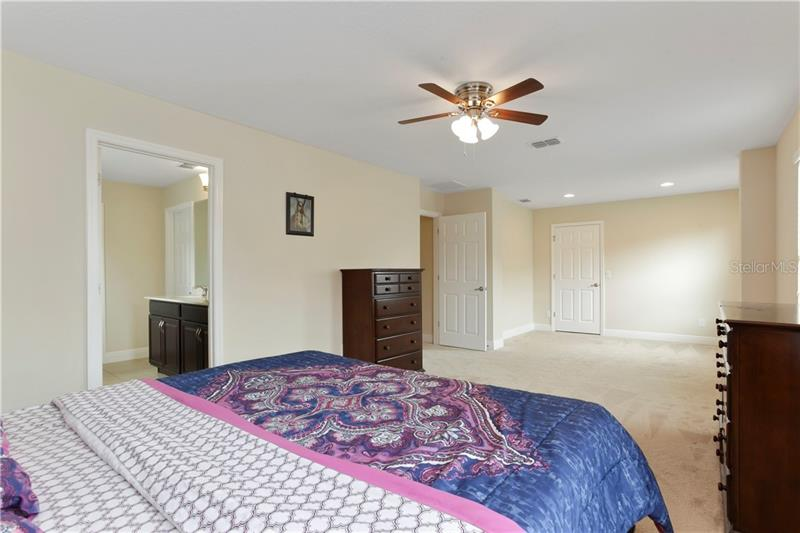 9332 IVYWOOD, CLERMONT, FL, 34711