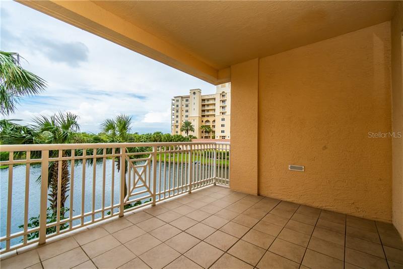 263 MINORCA BEACH 204, NEW SMYRNA BEACH, FL, 32169
