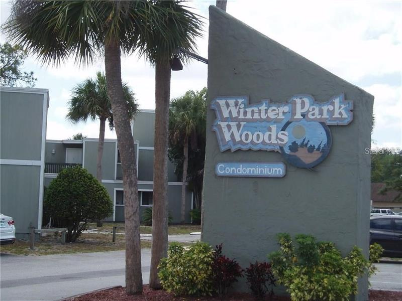 196 SCOTTSDALE, WINTER PARK, FL, 32792