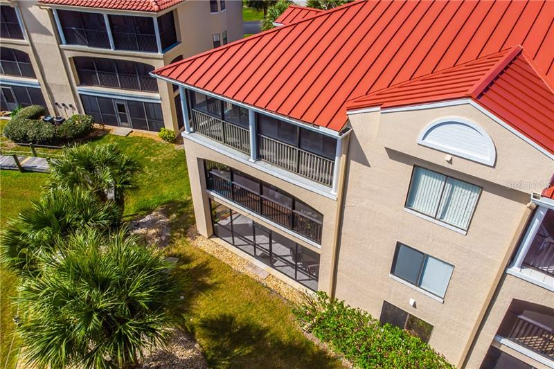 445 BOUCHELLE 305, NEW SMYRNA BEACH, FL, 32169