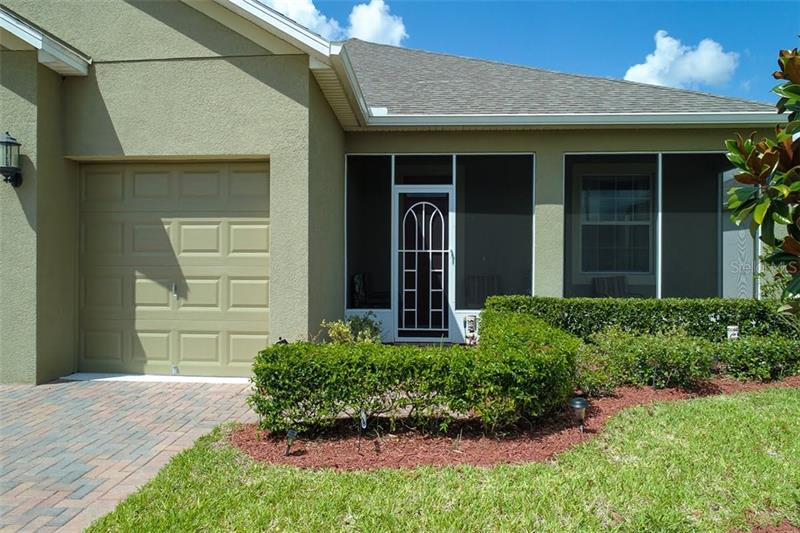 3686 PLYMOUTH, WINTER HAVEN, FL, 33884