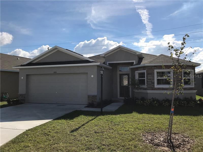 1003  BUCCANEER,  WINTER HAVEN, FL