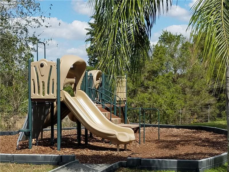 , CLERMONT, FL, 34714