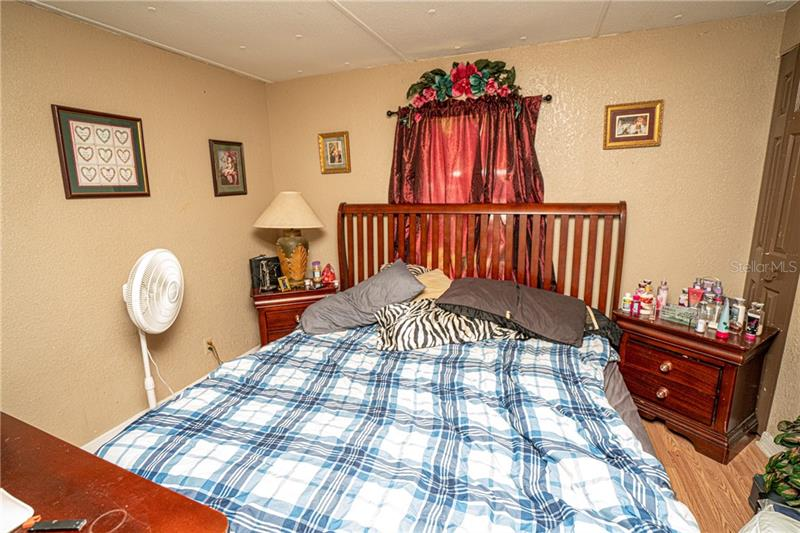 315 DONALD, WINTER HAVEN, FL, 33880