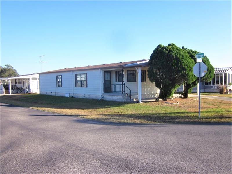 5802  CHEYENNE,  ZEPHYRHILLS, FL