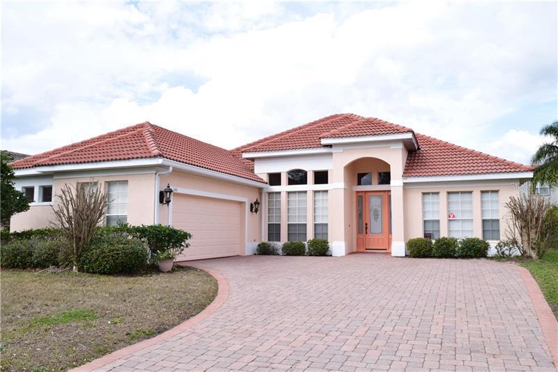 T2933028 Belmere Windermere, Real Estate  Homes, Condos, For Sale Belmere Properties (FL)