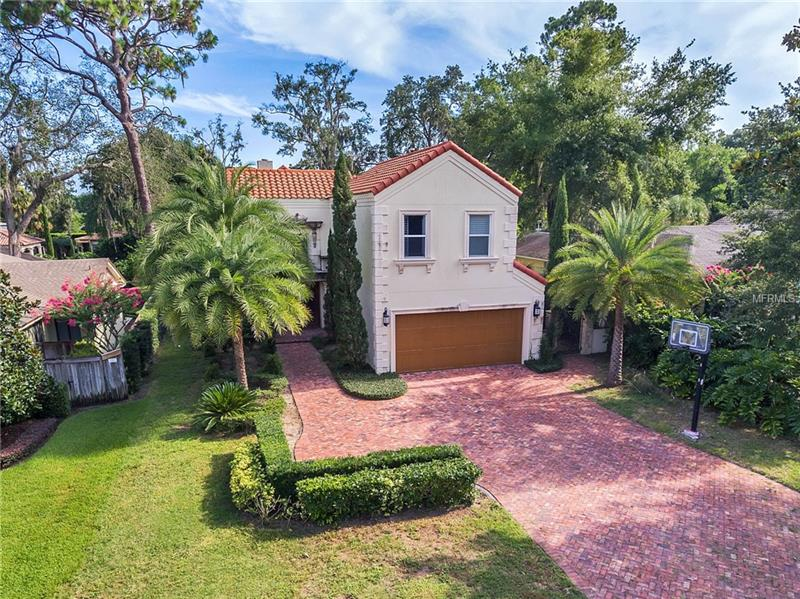 T3119528 Hills Winter Park, Real Estate  Homes, Condos, For Sale Hills Properties (FL)
