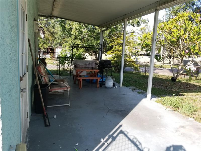 1670 N 52ND, ST PETERSBURG, FL, 33714