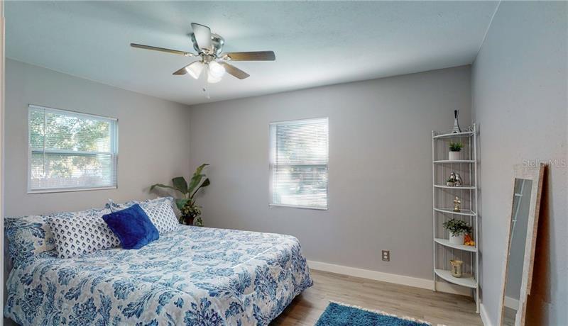 2418 S 44TH, ST PETERSBURG, FL, 33711