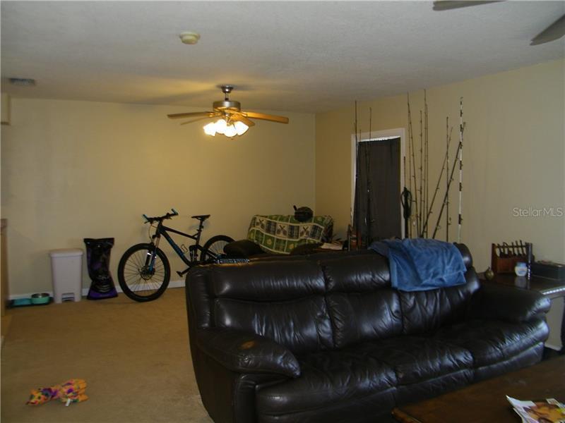 5102 SE COQUINA KEY C, ST PETERSBURG, FL, 33705