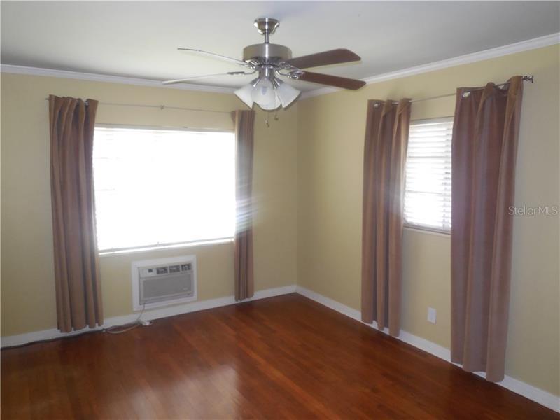 819 N 40TH, ST PETERSBURG, FL, 33705