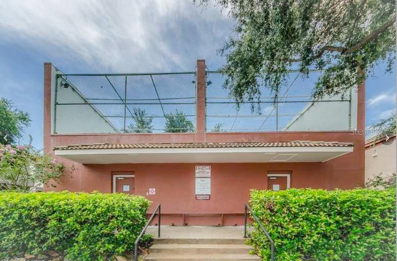 10263 N GANDY 112, ST PETERSBURG, FL, 33702