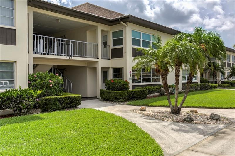 4743  JASPER,  NEW PORT RICHEY, FL