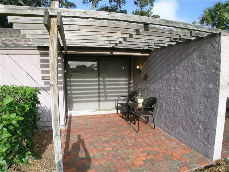 Bunker Oaks Rentals Sarasota Real Estate In Bunker Oaks