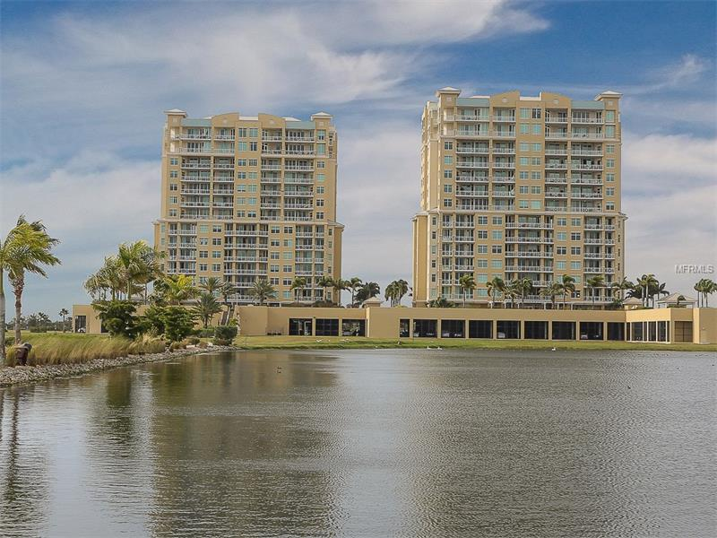 130  RIVIERA DUNES,  PALMETTO, FL
