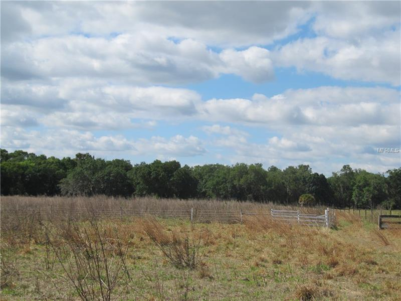 Photo of No Assigne State Road 62 (A4184295) 4