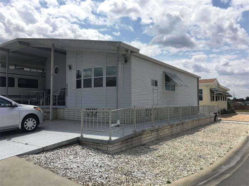 35036  CONDOMINIUM,  ZEPHYRHILLS, FL