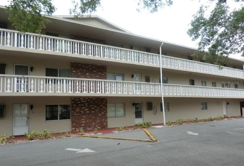 3755 S SCHOOL,  SARASOTA, FL