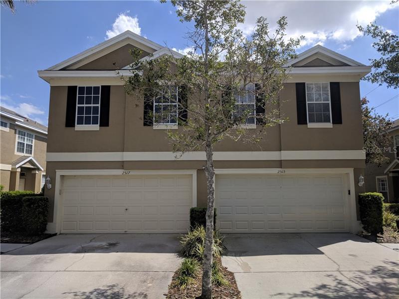 2513  NEWBERN,  CLEARWATER, FL