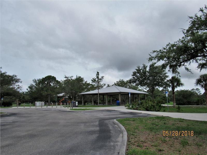 124 COUGAR, ROTONDA WEST, FL, 33947