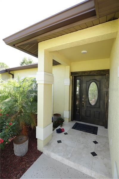5001 E 21ST, BRADENTON, FL, 34203