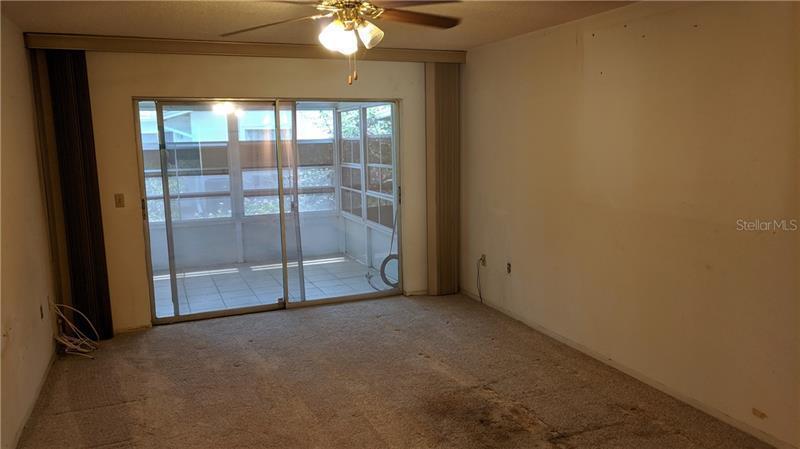 5064 WHITE OAK, BRADENTON, FL, 34207