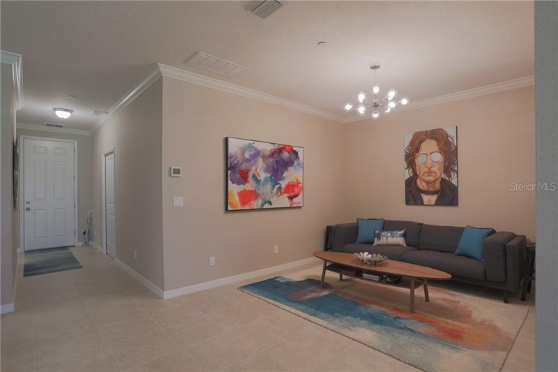 12740 SORRENTO WAY 103, BRADENTON, FL, 34211