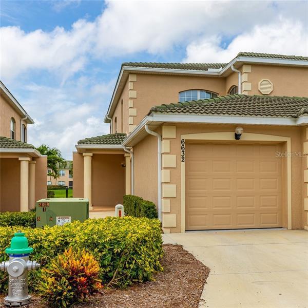 6632 W 7TH, BRADENTON, FL, 34209