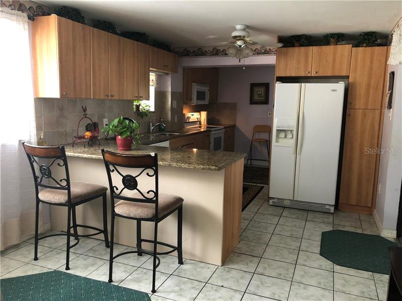 807 ORLANDO, BRADENTON, FL, 34207
