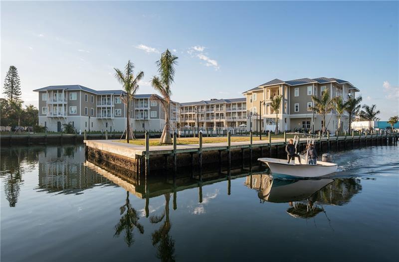 5325  MARINA,  HOLMES BEACH, FL