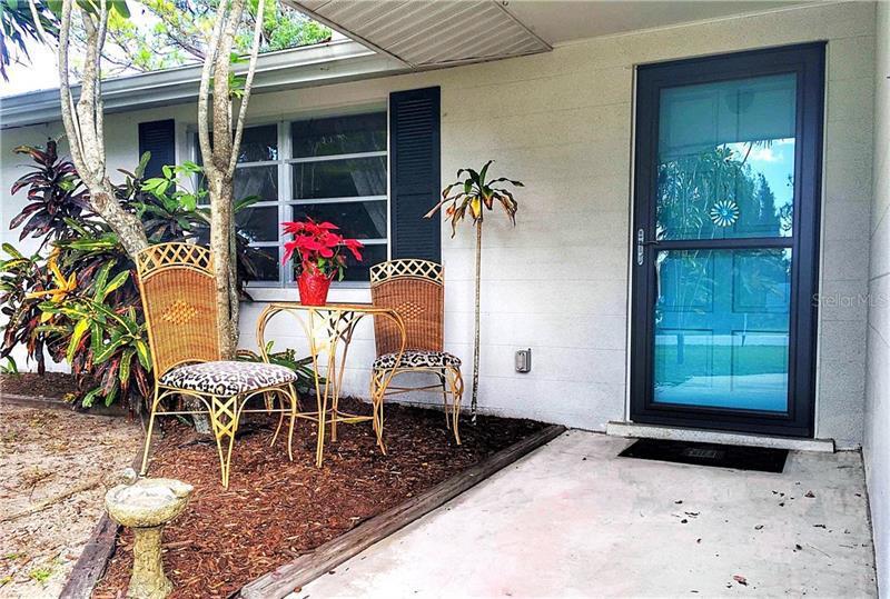 1355  RIVER,  ENGLEWOOD, FL